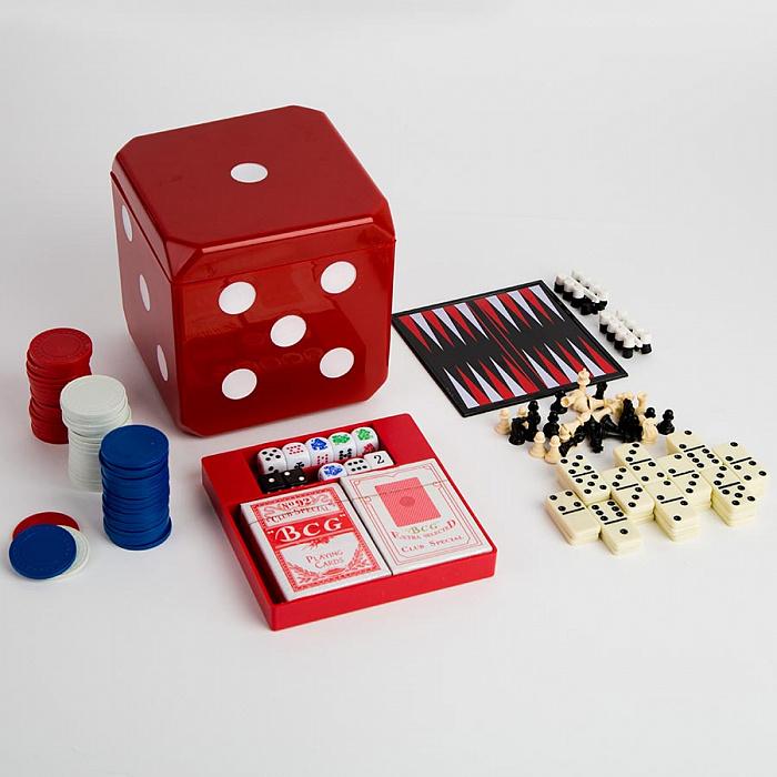 мангалы игра